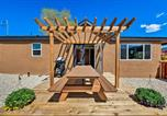 Location vacances Salida - Downtown Home with Large Yard, 21 Mi to Monarch!-3