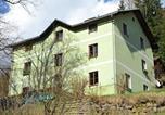 Location vacances Vordernberg - Apartment Pircher-4