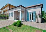 Hôtel Cervia - B&B Villa Celeste-1