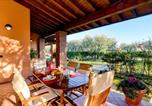 Location vacances Soiano del Lago - Casa degli ulivi-1