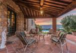 Location vacances Serravalle Pistoiese - Villa Ann-3