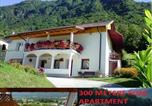 Location vacances Tolmin - Apartments Denis-2