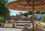 Camping Givrand - Camping Les Marsouins-3