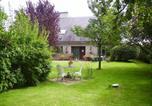 Location vacances Genêts - A L'Ombre du Mont St Michel-1
