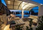 Location vacances Ischitella - Borgo Canneto-1