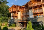 Location vacances Segonzano - Appartamenti e B&B Casa Ester-1