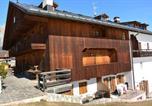 Location vacances  Province de Belluno - Villa Ronco - Stayincortina-4