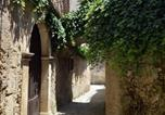 Location vacances Bianco - Palazzo Caracciolo-1