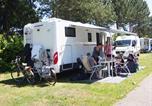 Camping Wassenaar - Camping Liesbos-1