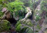 Location vacances Sant Esteve de Palautordera - Refugi al Montseny, casa con encanto-2