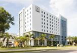 Hôtel Sunny Isles Beach - Ac Hotel by Marriott Miami Aventura-3