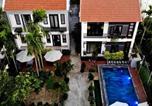Location vacances Hoi An - Yen villa Hội An-3