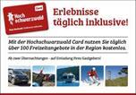 Location vacances Hinterzarten - Ferienwohnungen Federleicht-2