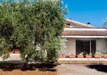 Location vacances Alghero - Villa Hermosa-3