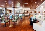 Hôtel Adeje - Gran Tacande Wellness & Relax Costa Adeje-3