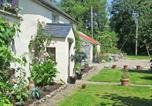 Location vacances  Limerick - Court Cottage-4