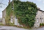 Location vacances Bolton Abbey - Delph House-1
