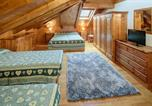 Location vacances Cortina d'Ampezzo - Villa Bucaneve-3
