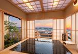 Hôtel Nara - Hotel New Wakasa-2