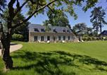Location vacances Equemauville - Le Clos de Grâce-2