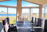 Location vacances Karlskrona - Holiday home Ronneby Ii-1