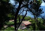 Location vacances Velas - Casa do Cagarro-2