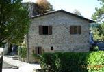 Location vacances Camporgiano - In Casetta-4