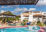 Location vacances Martano - Locazione Turistica 200-1