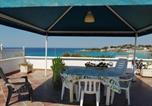 Location vacances Pulsano - Montedarena Silver - A due passi dal mare-2