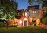 Location vacances Apiro - Canapegna Village - private villas and 2 pools in the heart of Le Marche-1