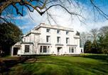 Hôtel Stratford-Upon-Avon - Yha Stratford-Upon-Avon-2