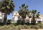 Location vacances Roldán - Chanquete 305742-A Murcia Holiday Rentals Property-3