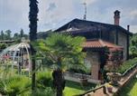 Hôtel Province de Massa-Carrara - Baglio della Luna Resort-1
