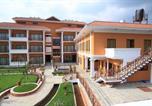 Villages vacances Kathmandu - Landmark Forest Park-3