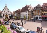 Location vacances Obernai - La Fontaine Sainte Odile-2