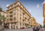 Location vacances Genoa - Casa Della Nonna-3
