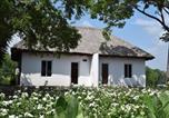 Villages vacances Antigua Guatemala - Maya Jade Resort-4