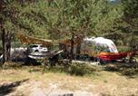 Camping Saint-Genis - Le Parc Des Serigons-4