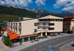 Hôtel Ramsau am Dachstein - Tui Blue Schladming-2