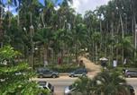 Location vacances Paramaribo - Zus&Zo-3