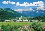 Location vacances Leogang - Claudia 2-2