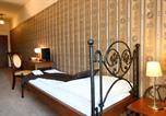 Hôtel Olomouc - Hotel Bouček-2
