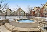 Location vacances Blue Mountains - Great Location, Pool, Blue Mountain 2 Bdrm Dream-2