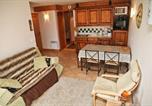 Location vacances Montvalezan - Appartement Les Granges De La Ro GRANGA2-2