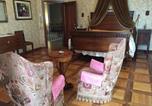 Location vacances Borgoricco - Villa Carla-3