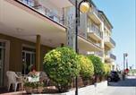 Hôtel Bellaria-Igea Marina - Hotel Everest-1