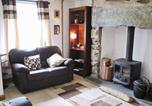 Location vacances Beddgelert - Iorwerth House-3