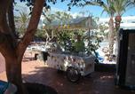 Location vacances Costa Teguise - Apartamentos Ficus-1
