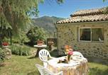 Location vacances  Ardèche - Holiday home St. Etienne de Boulog. Ix-3