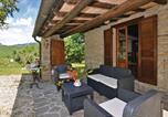 Location vacances Subbiano - Casa Campogianni-4